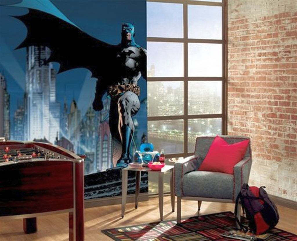 Batman Cool Painting Ideas For Bedrooms Bedroom Atmosphere Art Wallpapers Catwoman Paintings Nightwing Logo Birthday Poster Acrylic Signs Be Scooby Doo Apppie Org