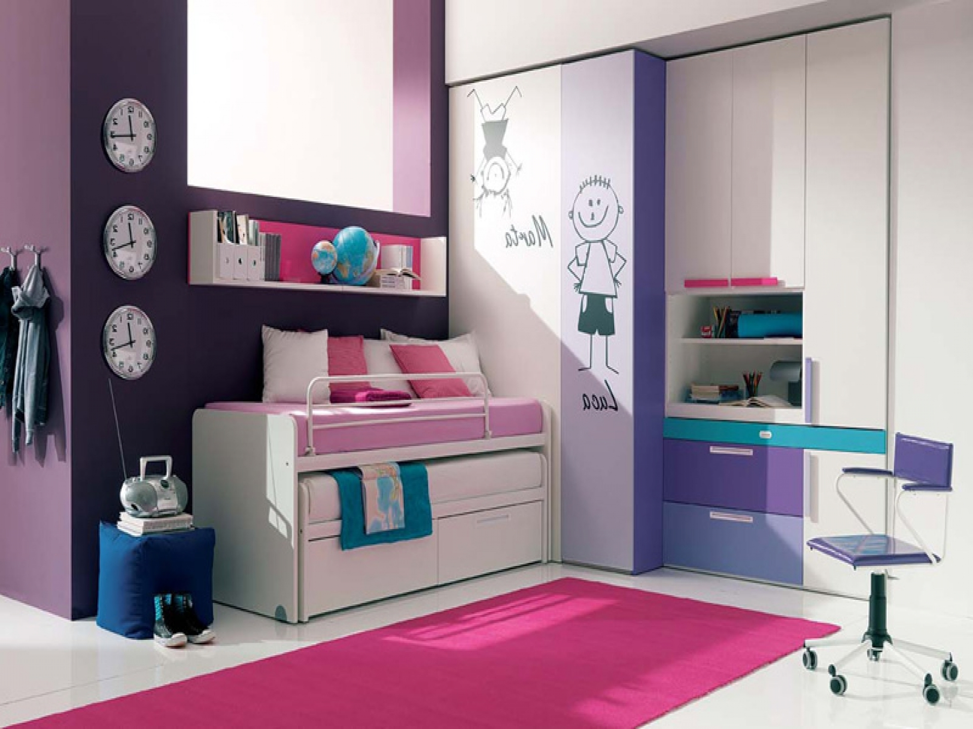 Cheap Room Decor Websites Cool Teenage Girl Ideas Bedroom Design A Online Atmosphere Girls Crazy Teen Things Home Apppie Org
