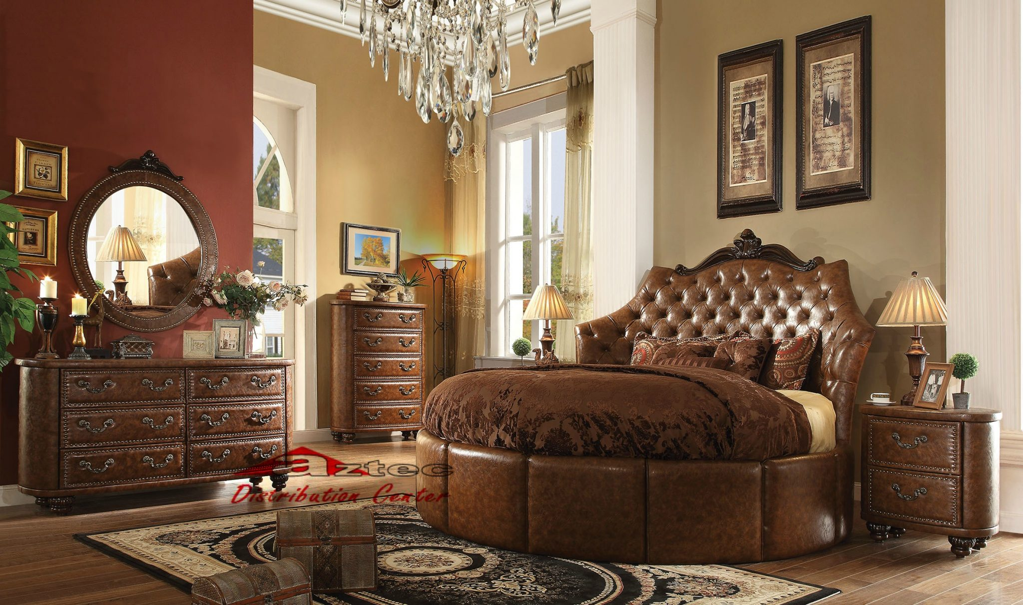 Acme Verada Cresent Bedroom Set Houston Bellagio Furniture Stores Sets Ideas Ashley On Sale Frame Havertys Discontinued Master Levin Ledelle Sleigh Apppie Org