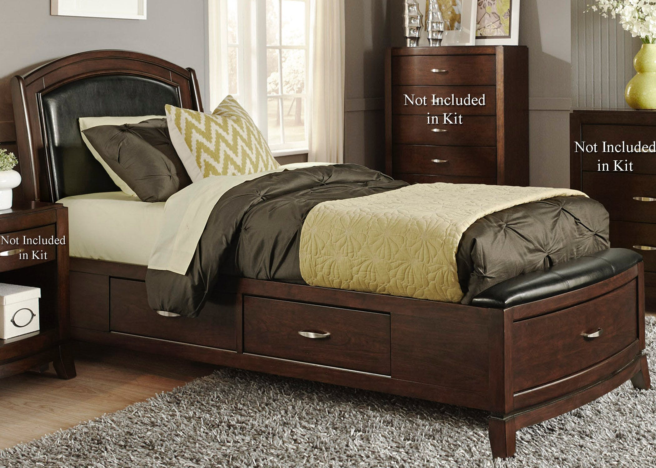 Liberty Furniture Youth Full One Sided Storage Bed Bedroom Set Atmosphere Ideas Sets Dining Logo Catalog Online Beds Nightstands Com Collection Apppie Org