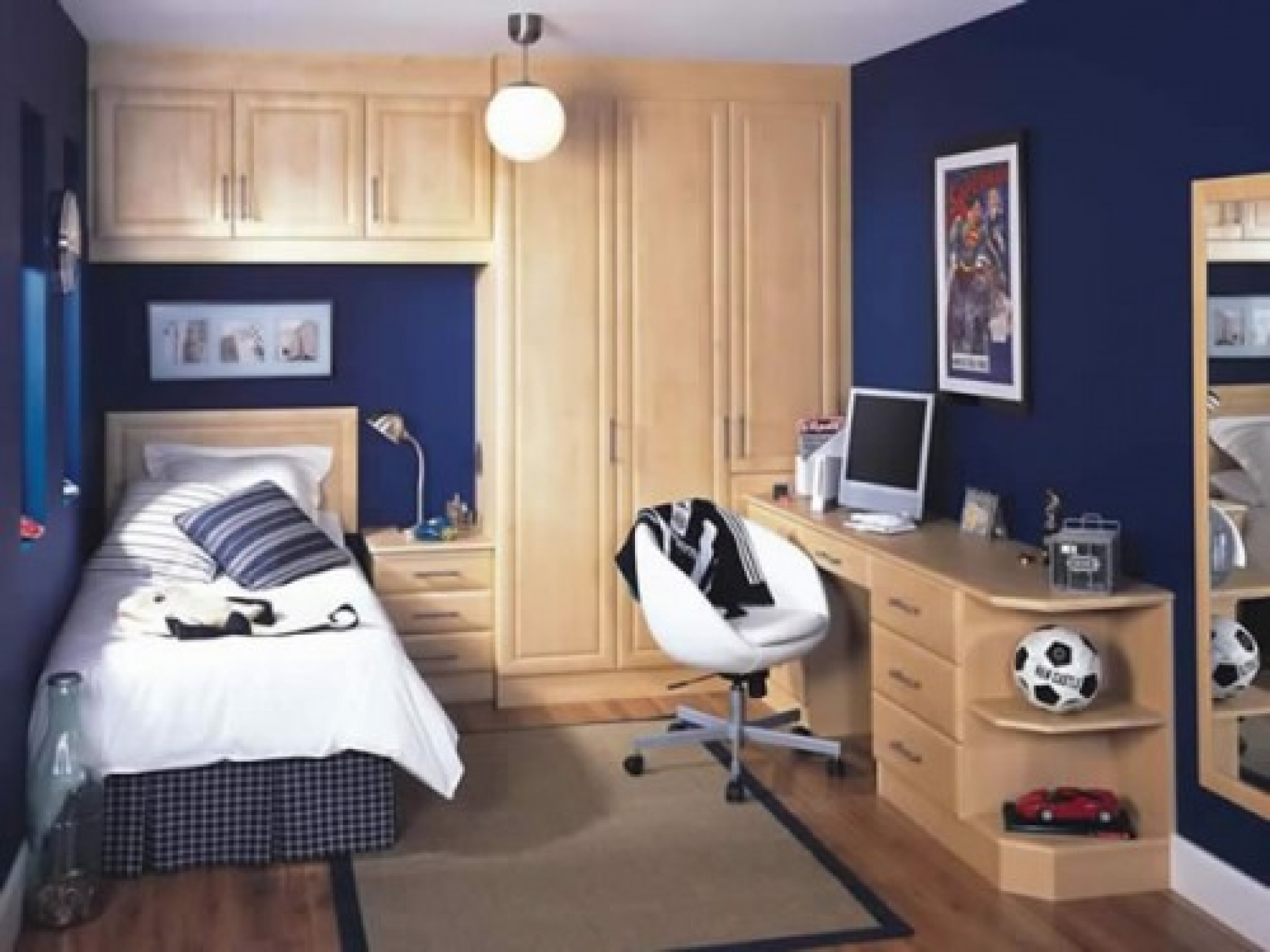 Small Fitted Bedroom Furniture Ideas The Best Inspiration For Bedrooms Built In Modern Sets Distressed King Cottage White Antique Wardrobe Product Oak Apppie Org