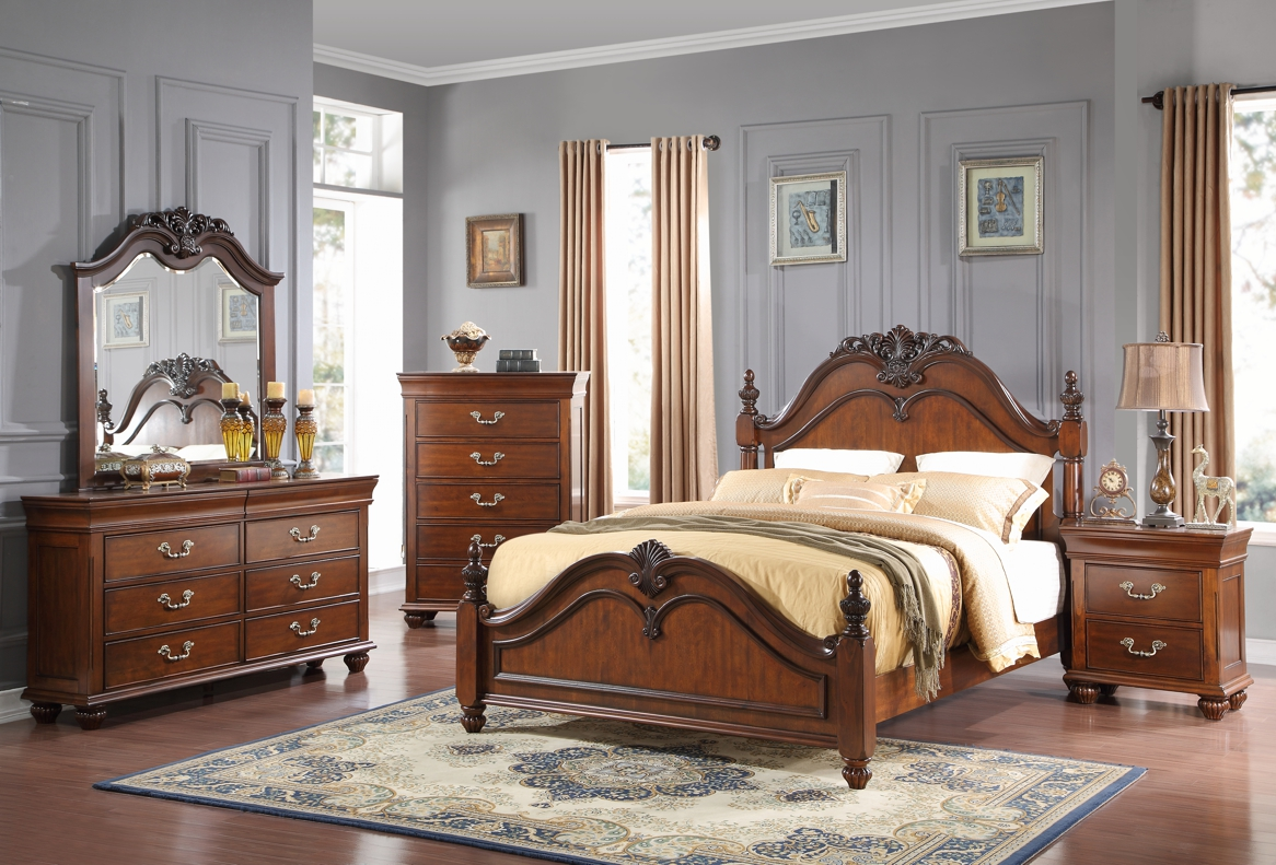 Ellegant Heritage Bedroom Furniture Style New Set Atmosphere Ideas American Drexel Legacy Painted Traditional Mission Modern Apppie Org