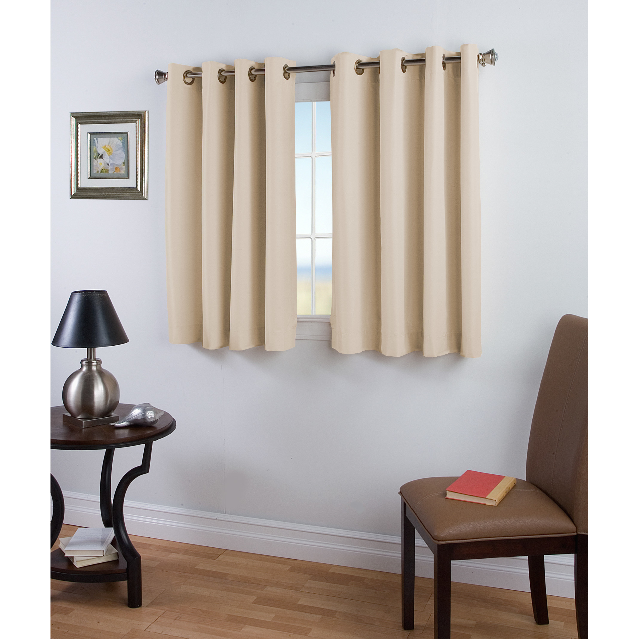 Curtain Marvellous Short Panels Length Bedroom Curtains Atmosphere Ideas For Windows Window Panel Cabin Sheer Top Bathroom Apppie Org