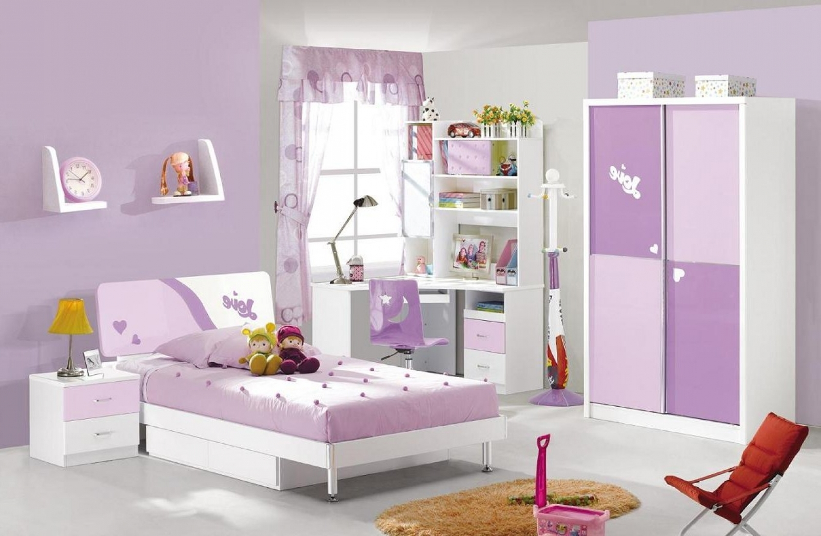 Bedroom Stunning Teenage Furniture Ideas Cool Small Dream Bedrooms For Girls Luxury Girl Modern Designs Sets German Apppie Org