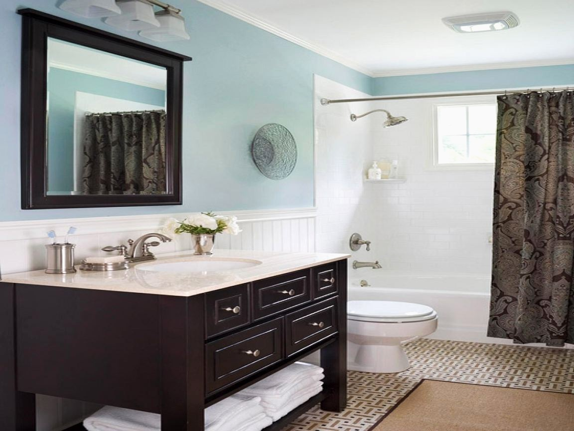 Beautiful Light Blue And Brown Bathroom Ideas Jose Teal White Bedroom Atmosphere Greyish Background String Lights Seeing Spiritual Aesthetic Designs Beings Dresses Apppie Org