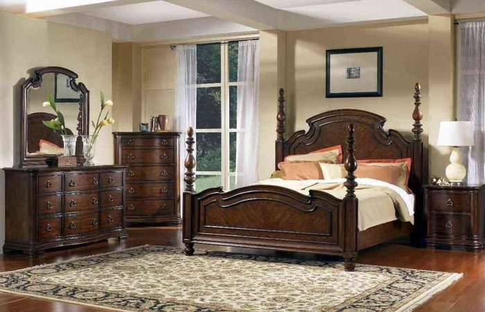 Furniture Bedroom Ideas Thomasville Discontinued Old