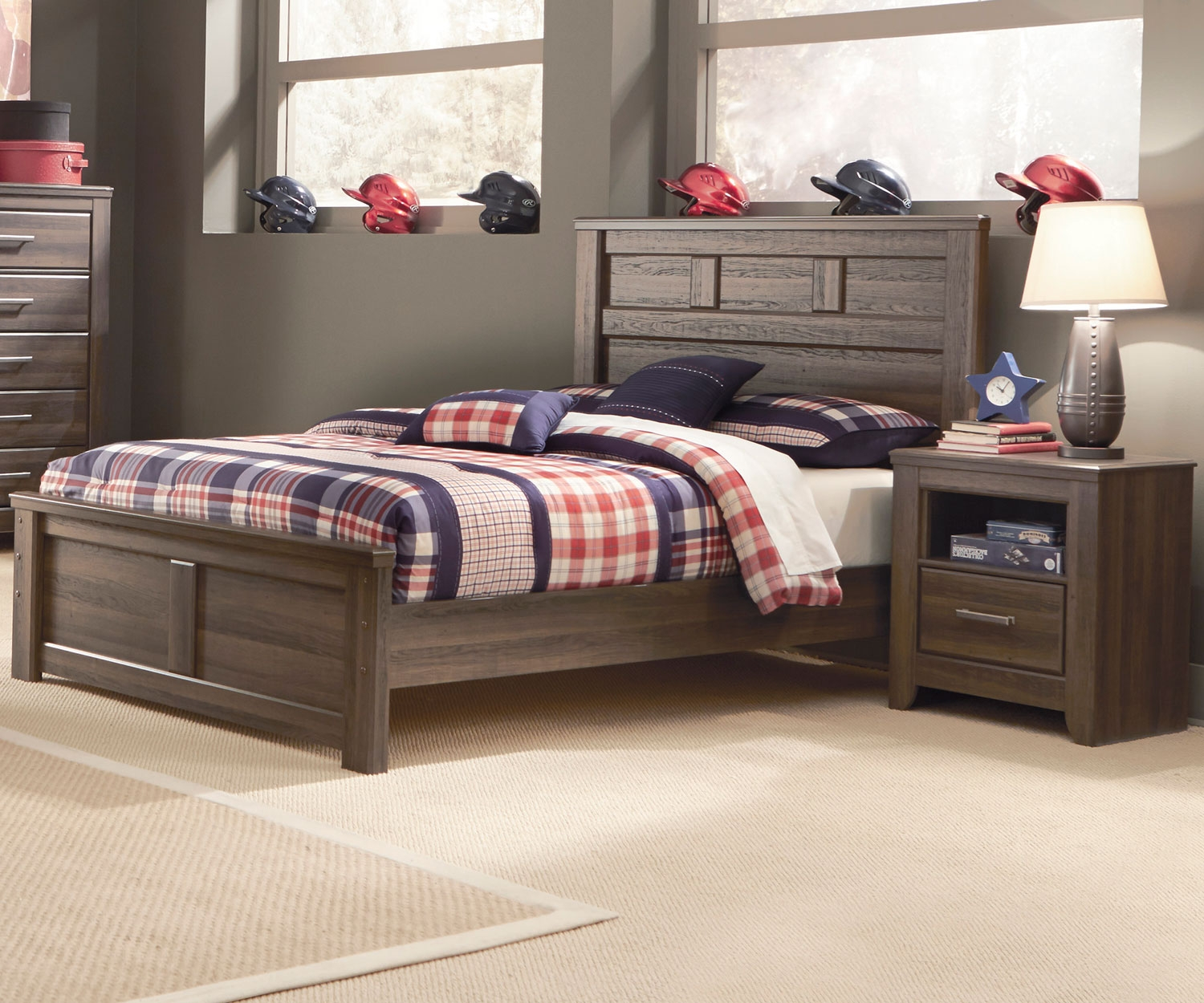 Bedroom Marvellous Childrens Full Size Bed Teenage Toddler Furniture Ideas Grey Kelsey Simone French Sets By On Sale Student Apppie Org