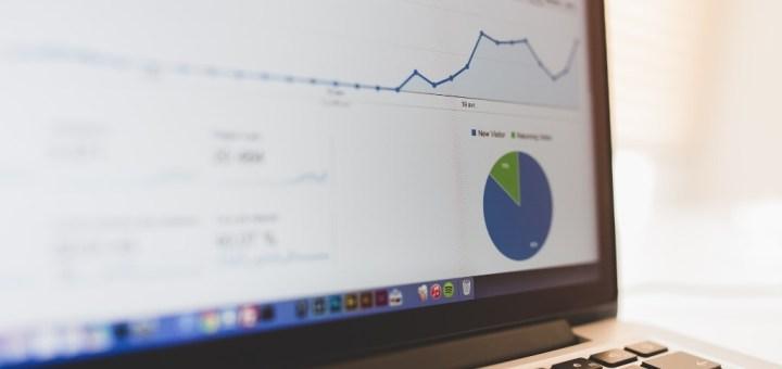 Appraisal fee study