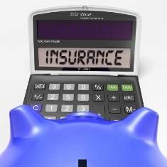 Appraisers E&O FDIC Exclusions - Image courtesy of Stuart Miles / FreeDigitalPhotos.net