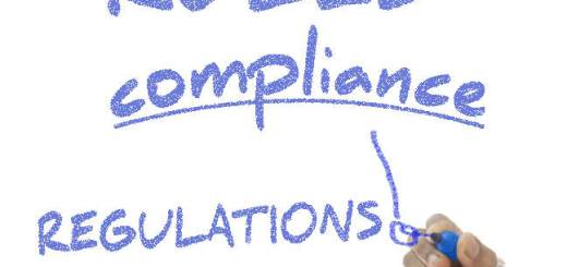 Rules Compliance Regulations ~copyright AppraisersBlogs