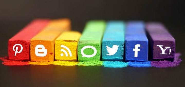 Is Your Facebook Brag Violating USPAP - Social Media & Appraisers - Imagecredit Flickr - mkhmarketing