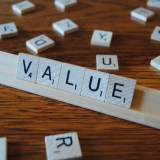 You are Not Valuing Property - Value Real Estate - Imagecredit Flickr - Got Credit