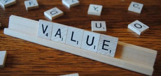 You are Not Valuing Property - Value Real Estate - Imagecredit Flickr - Got Credit