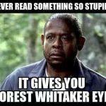 read-something-stupid