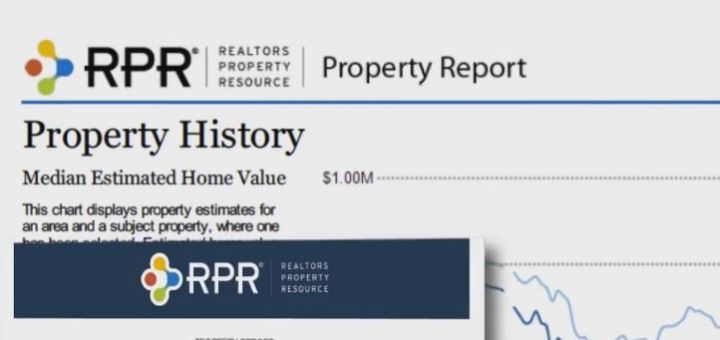 The RPR® Epidemic – Online Valuations vs Trained Appraisers