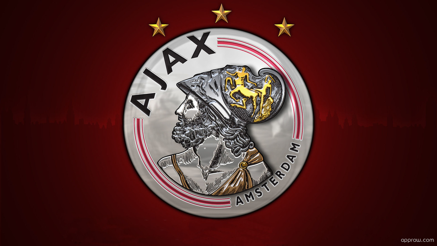3d Wallpaper Apk Download Fc Ajax Wallpaper Download Ajax Hd Wallpaper Appraw