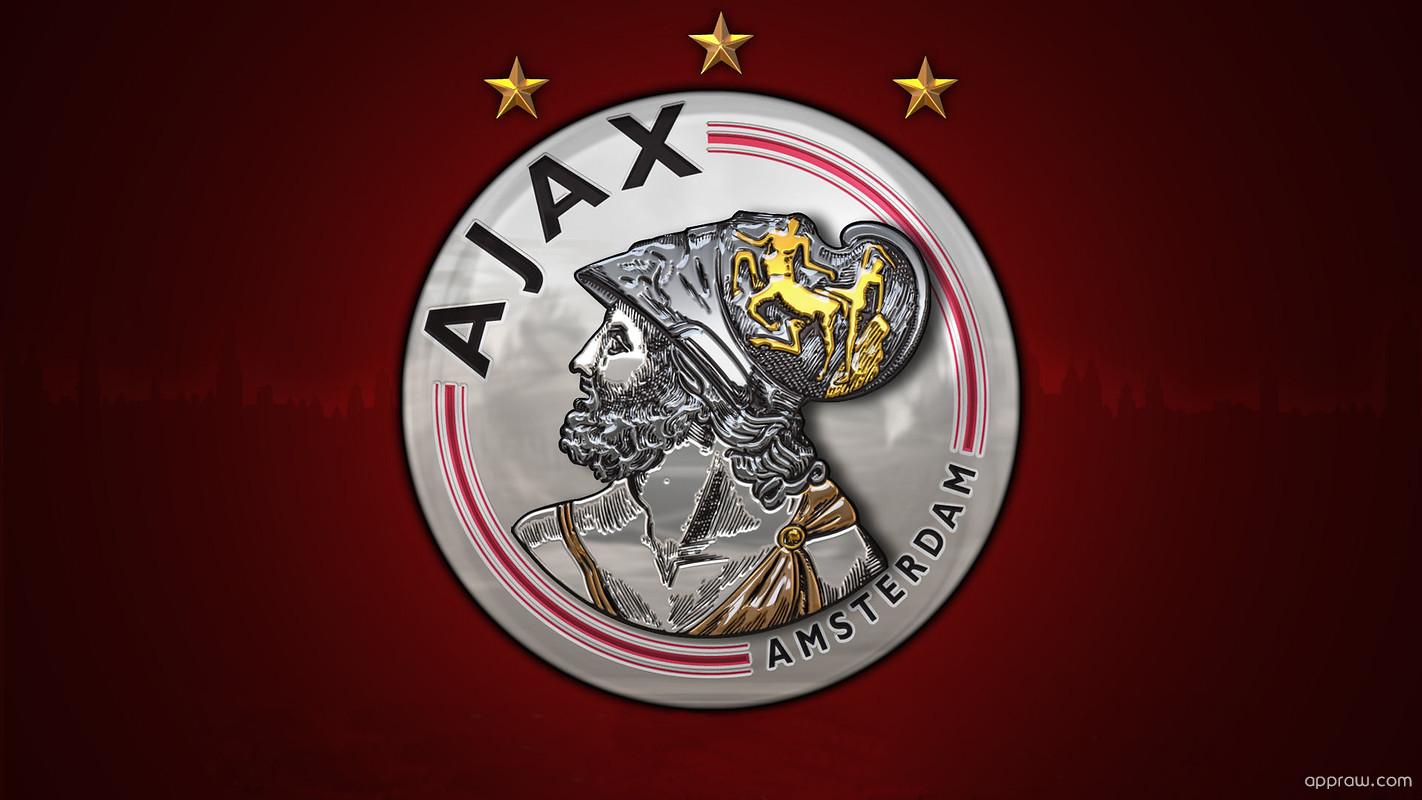 Download 3d Wallpaper Apk Fc Ajax Wallpaper Download Ajax Hd Wallpaper Appraw