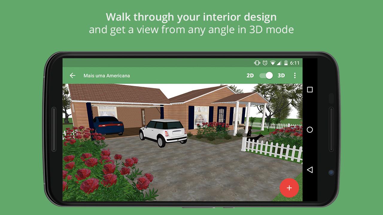 home planner online trend home design decor home design plans online house designs online uk posted home