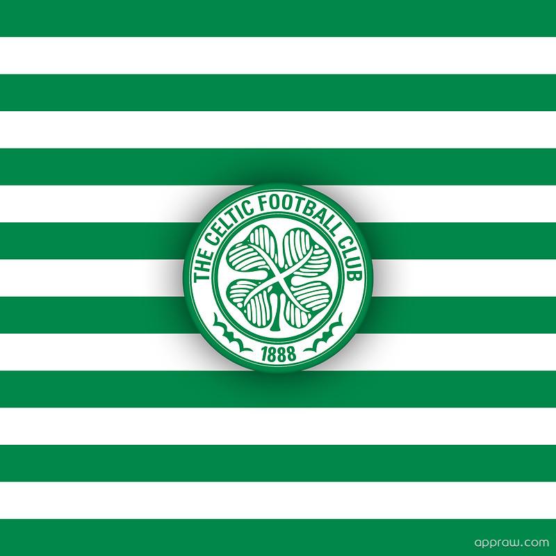 Manchester United Wallpaper Iphone X Celtic Fc Emblem Wallpaper Download Celtic Fc Hd
