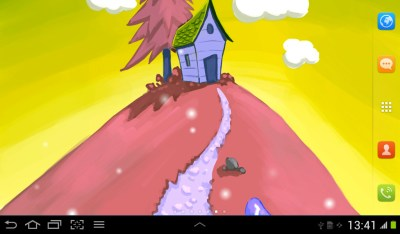 Cartoon Live Wallpaper Free Android Live Wallpaper download - Appraw