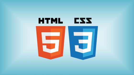 cv en ligne coder