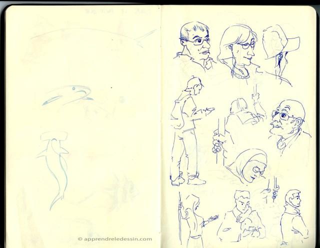 Croquis_dessin_05