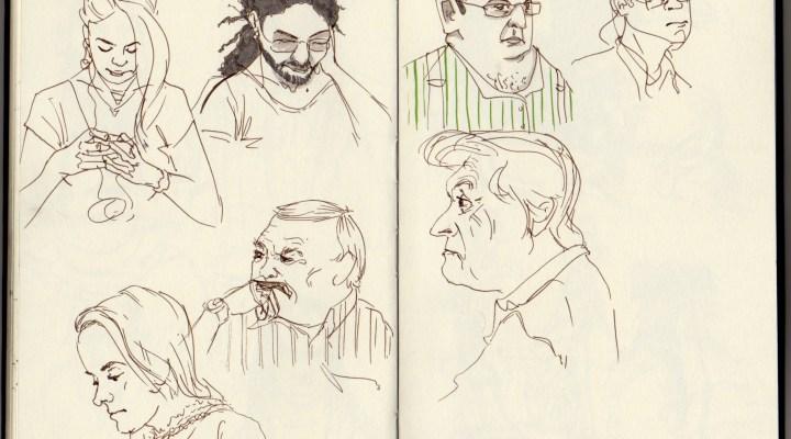 Croquis_dessiner_visages 6