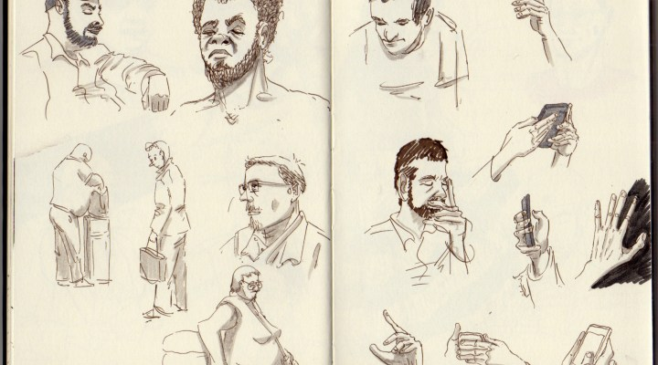 Croquis_observation 3