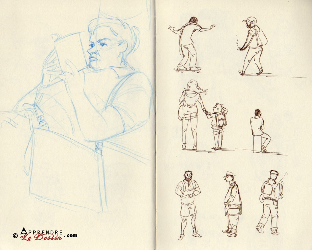 croquis_dessiner_portrait-16