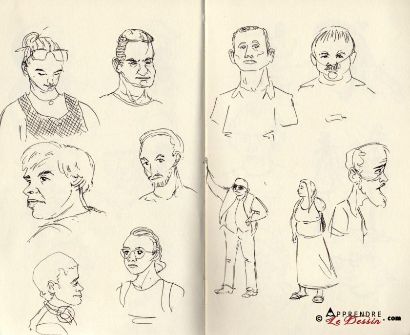 croquis_dessiner_portrait-20
