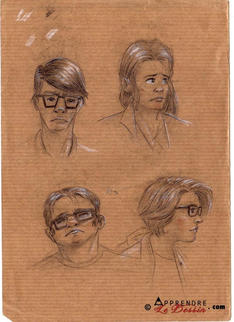 croquis_dessiner_portrait