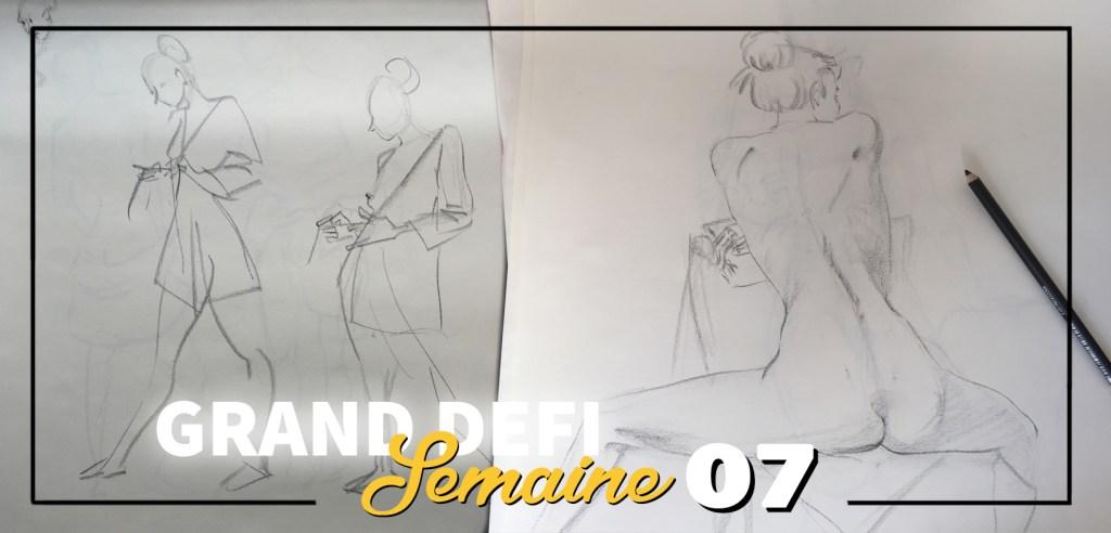 cover_weekly_07_apprendre a dessiner