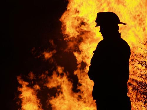 9 Symbol - Burning Things Fahrenheit 451 Pinterest Burning - firefighter resume