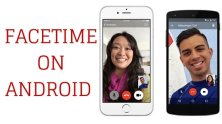 facetime for android free download