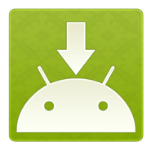 APK Downloader Extension For Chrome
