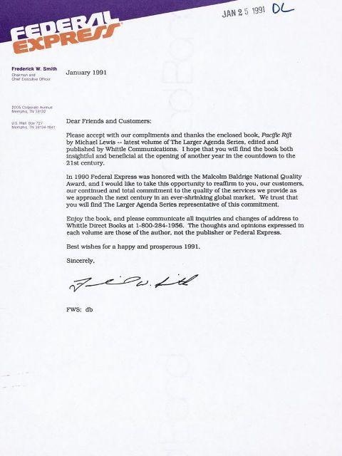 Cover Letter City Clerk clerk cover letter file resume for book