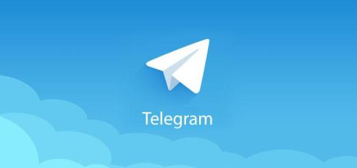Показать информацию о редакторе сниппетов Просмотр сниппета Можно кликнуть на любом элементе предпросмотра, чтобы перейти к редактору снипета. SEO title preview: 30 Telegram-каналов, на которые надо подписаться