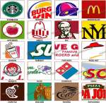 What Restaurant Logo Quiz Answers