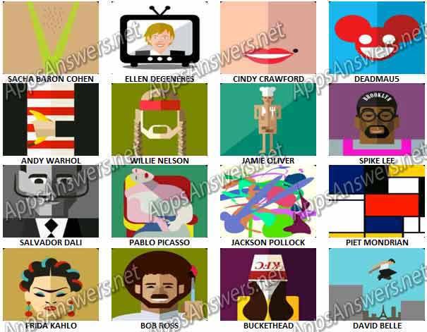 download game icon pop quiz apk