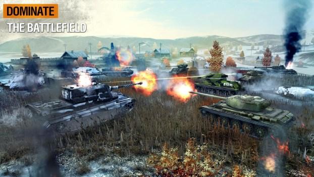 World-of-Tanks-Blitz-pc