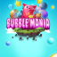 Bubble Mania FOR PC WINDOWS (10/8/7) AND MAC