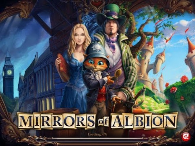 alice-in-the-mirrors-of-albion
