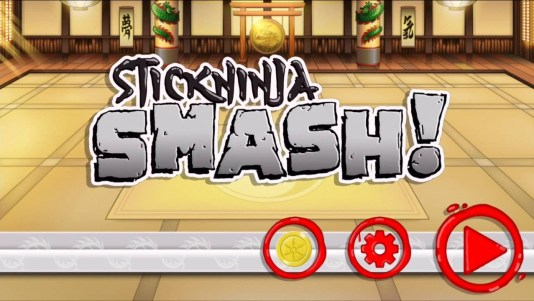 stickninja-smash