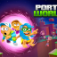 Portal Worlds for Windows 10/ 8/ 7 or Mac