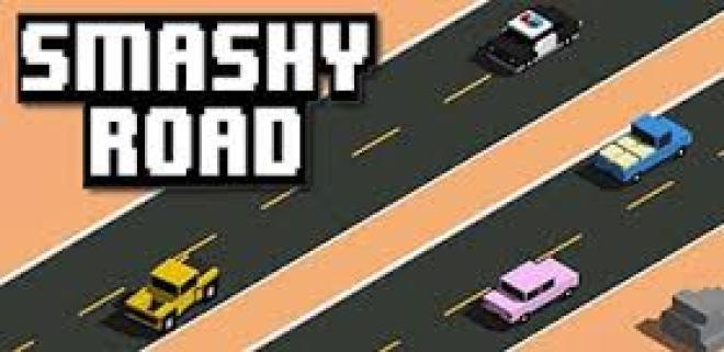 smashy-road-arena
