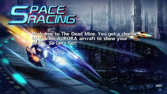 space-racing-3d-star-race