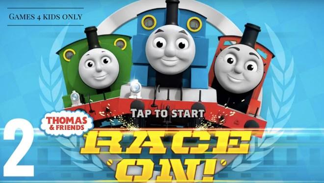 thomas-friends-race-on