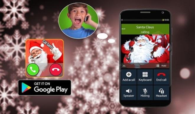 video-calls-with-santa