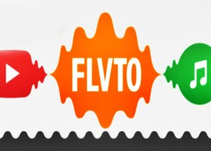 Flv to MP3 Converter for PC Windows and MAC Free Download