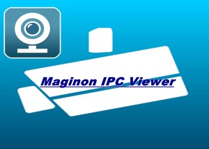 Maginon IPC Viewer for PC Windows and MAC Free Download